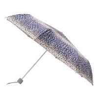 Женский зонт Fulton Minilite-2 L354 Crocodile Rock (Крокодил)