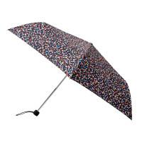 Женский зонт Fulton Superslim-2 L553 Sprinkled Spot (Конфетти)