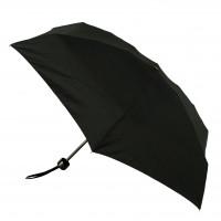 Женский зонт Fulton Soho-1 L793 Black (Черный)