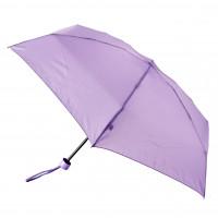 Женский зонт Fulton Soho-1 L793 Lilac (Сиреневый)