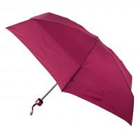 Женский зонт Fulton Soho-1 L793 Wine (Винный)