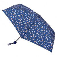 Женский зонт Fulton Soho-2 L859 - Shadow Bloom (Тенистый цветок)